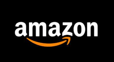 Amazon-Banner