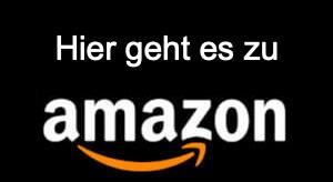 Amazon_login